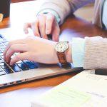 Za poslodavce – Kako objaviti oglas za posao?