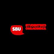 studenti-beogradskih-univerziteta
