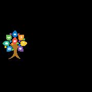 studentski-zivot-logo-1024x1024